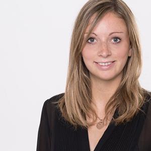 </p> <h4>Nadine Kühlkamp</h4> <p>