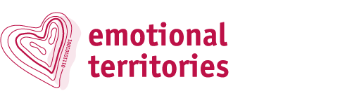 Emotional Territories