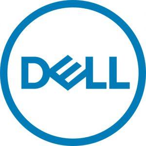 Emotional Territories - Emotionen messen für Dell