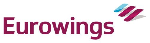 Emotional Territories - Emotionen messen für Eurowings