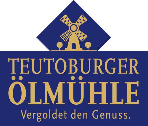 Emotional Territories - Emotionen messen für Teutoburger Ölmühle