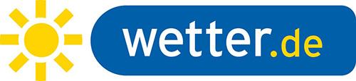 Emotional Territories - Emotionen messen für wetter.de